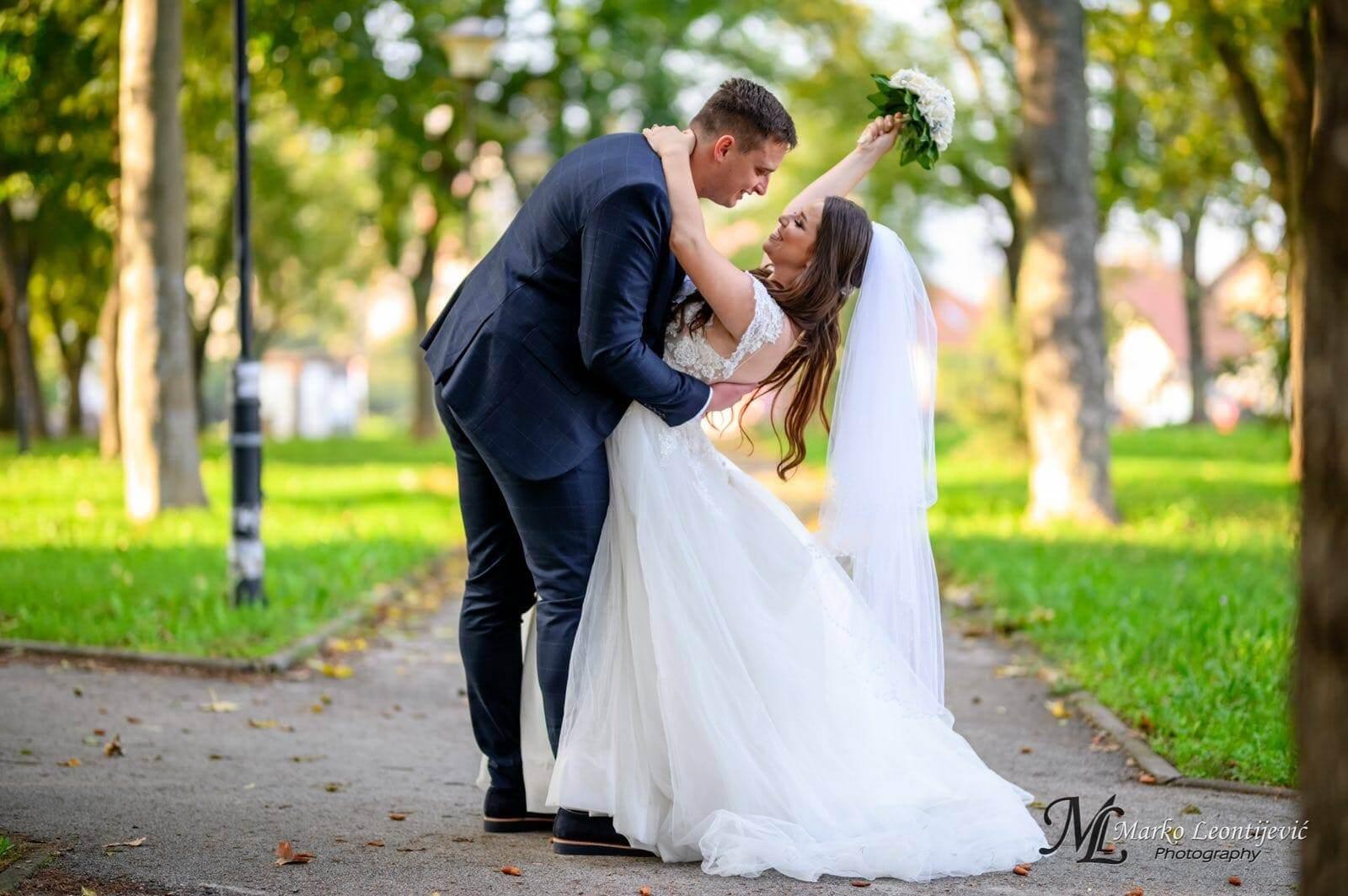 Planiranje venčanja